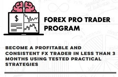 Forex Pro Trader Program - Youngtraderwealth